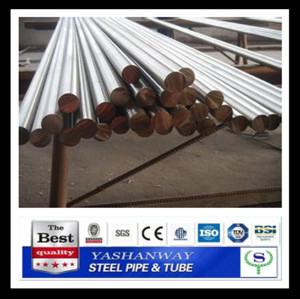 ysw2015316lステンレス鋼丸棒丸棒の重量