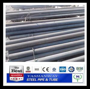 ysw201545c8s35c丸鋼棒炭素鋼丸棒