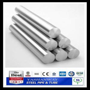 ysw2015亜鉛亜鉛メッキ丸棒丸棒
