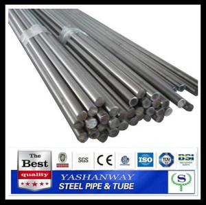 フリー快削鋼の丸ysw2015355バーsステンレス丸棒の価格