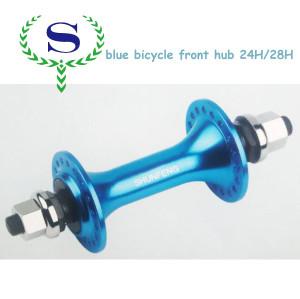ysw cylcing bicicletta mozzi bici da corsa