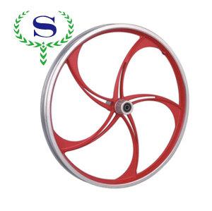 ysw 5 집적 뼈 휠 바퀴