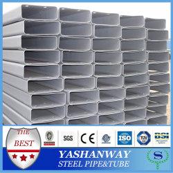 Silver YSW canal t hierro h viga h acero h channel I canal de especificaciones de acero