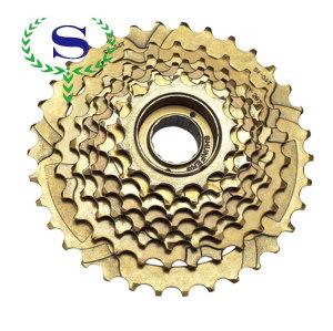 Ysw pièces de vélo 8 vitesses indice vélo roue libre