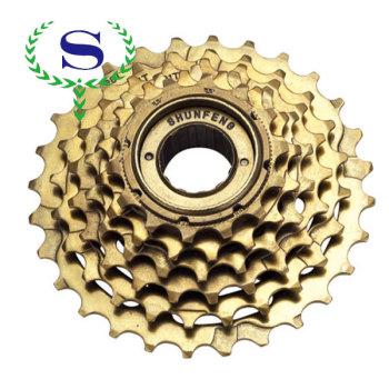 Ysw части велосипедов 6 индекс скорости велосипед выбеге