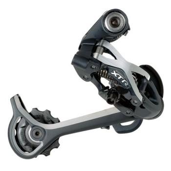 Горный велосипед скорость задний переключатель велосипед переключатель