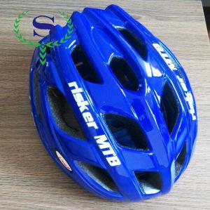 Ysw de sécurité de carbone léger vélo de fantaisie casques