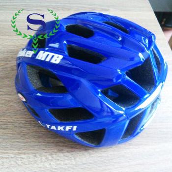 Ysw безопасности углерода легкие фантазии велосипед шлемы