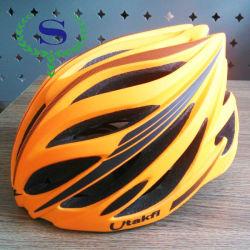 Silver YSW gaint casco casco ciclismo moutain bike camino de la bicicleta