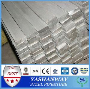 Ysw pvc standard ASTM 5160 H printemps barre plate pour escalier main courante