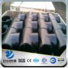 YSW JIS standard high-pressure pipe tee