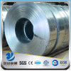 YSW z100 galvanized strip supplier in china
