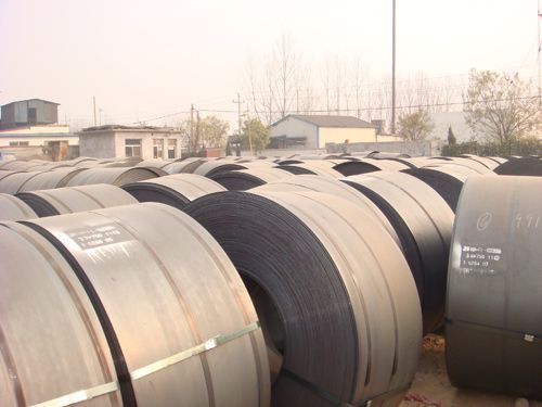 hot rolled steel coil, prime hot rolled steel sheet in coil, hot rolled steel coil price, hot rolled coil steel, hot rolled steel coil dimensions, sph590 forming high strength hot rolled steel coil