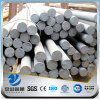 YSW astm a276 410 stainless steel round bar