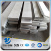 YSW 440c 316 stainless steel flat bar stair handrail