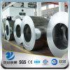 YSW 900-1250mm width cold rolled steel coil price
