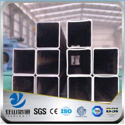 YSW a106b standard sizes 4