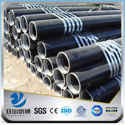 YSW api 5l x52 seamless line pipe price