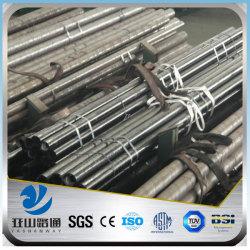 YSW api5l grade b line pipe price per ton