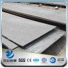 YSW 12 gauge 2mm black cold rolled steel sheet plate price