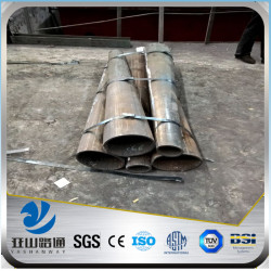 Special Steel Pipe