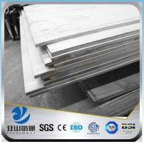 YSW a283 grade c carbon steel plate