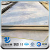 YSW 16mo3 c45 price of carbon steel plate in1020