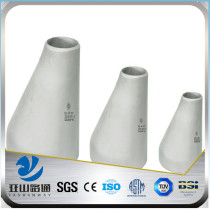 YSW gi elbow tee reducer pipe fitting