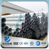 bs 1387 50mm galvanized pipe price