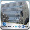 class b galvanized pipe manufacturers china