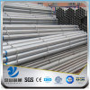 schedule 80 hot dipped galvanized pipe