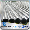 1.5 inch hot dipped galvanized pipe