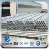 8 inch galvanized steel pipe price per meter