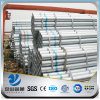 world best selling products steel galvanized pipe