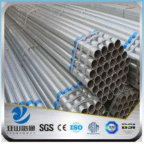 6m length weight of hot hi pipe