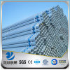 150mm diameter gi pipe price list