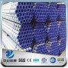 YSW mechanical properties class b galvanized gi pipe