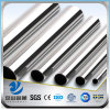 316 stainless steel pipe for drinking water