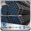 YSW 310 Sch80 80mm 90mm Diameter Stainless Steel Pipe