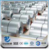 galvanized plant Tang steel