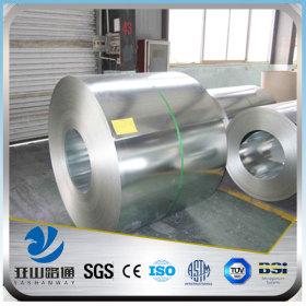metal galvanized steel sales