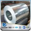 galvanized steel sheet trading international