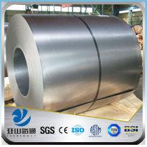 dx51d z100 q235 galvanized steel coil support