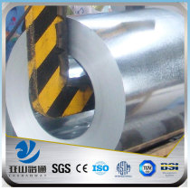 pre galvanized G90 steel sheet hot rolled steel coil