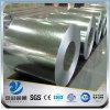 YSW a572 grade 50 20mm thick steel strip manufacturer