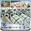 YSW 2b mild galvanized steel strip coil price per kg