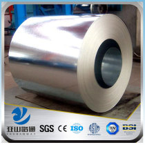 YSW mill finish 5052 h14 h24 h112 embossed aluminium coil for roofing