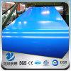 YSW Color Coated ppgi Prepainted Galvanized Steel Coil