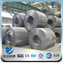 YSW astm a240 316l stainless steel sheet price for sale