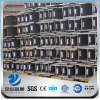 YSW wide flange h beam i beam manufacturers